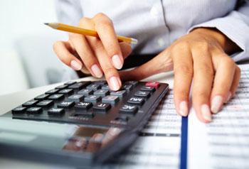 ارائه خدمات حسابداری و مالی قائمشهر